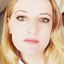 Natalja, 40 лет