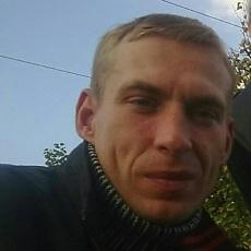 Фотография мужчины Максим, 38 лет из г. Запорожье