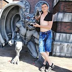 Фотография мужчины Владимир, 44 года из г. Одесса