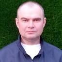 Viktor, 46 лет