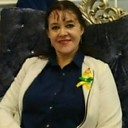 Нелли, 49 лет