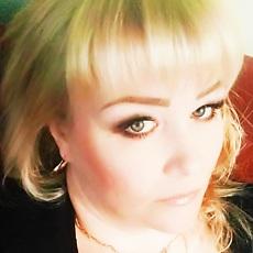 Фотография девушки Наталья, 41 год из г. Вологда