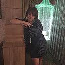 Екатерина, 48 лет