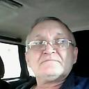 Владимир, 57 из г. Новочеркасск.