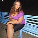 Анна, 29 из г. Сальск.