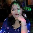 Валентина, 39 лет