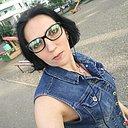 Валерия, 33 года