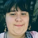 Лана Красотка, 25 лет