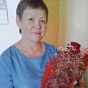 Валя, 56 лет