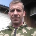 Владимир, 39 лет