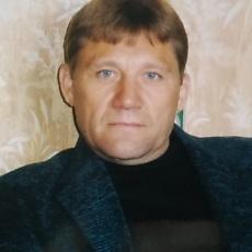 Фотография мужчины Петр, 65 лет из г. Мурманск