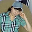 Ирина, 43 из г. Барнаул.
