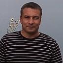 Владимир, 37 лет