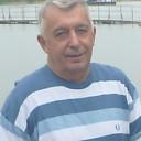 Виктор, 67 из г. Новочеркасск.