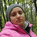 Марьяна, 21 год