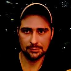 Фотография мужчины Джамал, 31 год из г. Одесса
