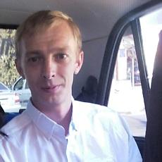 Фотография мужчины Дима, 35 лет из г. Таганрог