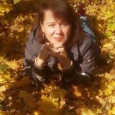Фотография девушки Дождинка, 45 лет из г. Шпола