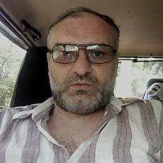 Фотография мужчины Luka, 42 года из г. Киев
