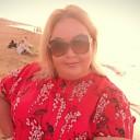 Agoniya, 37 лет