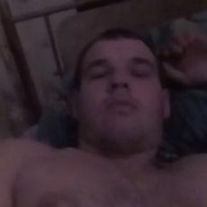 Фотография мужчины Владимир, 26 лет из г. Котово