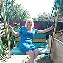 Любаша, 59 лет