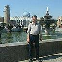 Нурмахмад, 49 лет