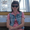 Татьяна, 50 из г. Барнаул.