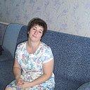 Светлана, 45 из г. Липецк.
