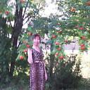Элина, 52 года