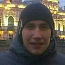 Владка, 31 год