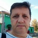 Евгений, 53 года