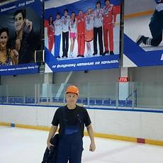 Фотография мужчины Дмитрий, 45 лет из г. Тольятти