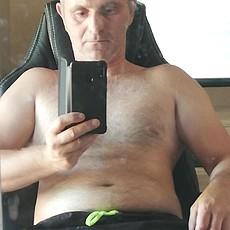 Фотография мужчины Marko Novakovic, 40 лет из г. Свободный