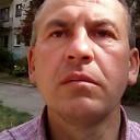 Ігор, 43 года