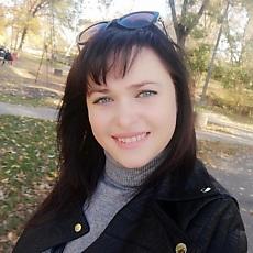 Фотография девушки Наталья, 42 года из г. Ахтырка