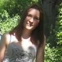 Алёна, 27 лет