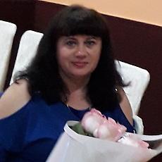 Фотография девушки Алла, 45 лет из г. Конотоп