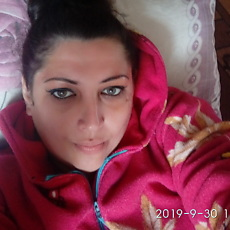 Фотография девушки Иришка, 32 года из г. Амвросиевка