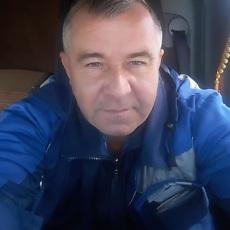 Фотография мужчины Юрий, 47 лет из г. Бийск