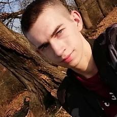 Фотография мужчины Сергей, 21 год из г. Житковичи