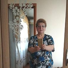 Фотография девушки Наталья, 63 года из г. Волгоград