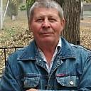 Анатолий, 68 лет