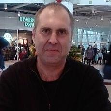 Фотография мужчины Дмитрий Юртаев, 41 год из г. Старый Оскол