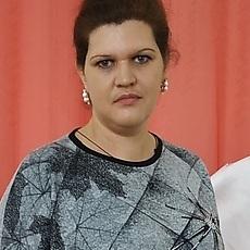Фотография девушки Ксюха, 28 лет из г. Киев