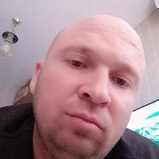 Фотография мужчины Эдуард, 37 лет из г. Навои