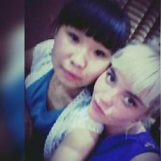 Фотография девушки Кисуля, 23 года из г. Улан-Удэ