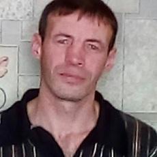 Фотография мужчины Николай, 41 год из г. Шебекино
