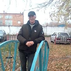 Фотография мужчины Иван, 67 лет из г. Салават