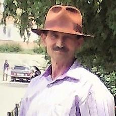 Фотография мужчины Николай, 64 года из г. Гусиноозерск
